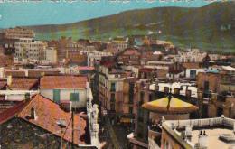 ALGERIA - Oran - Quartiers du Centre