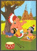 = Walt Disney - Gelaufen 1971 = - Disney