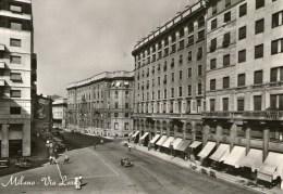 A 2703 - Milano, Via Larga - Milano