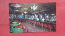- Nevada> Las Vegas  Golden Nugget Gambling Hall ----------ref  1946