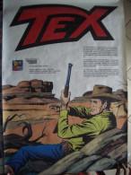 Man 6 TEX
