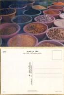 Ak Bahrein - Kräuter , Herbs - Bahrein