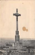 88-CROIX DE VIRINE-N°166-H/0063 - Autres Communes
