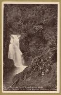 PEC - Vodopad Belog Drima ... Izlet Djaka ( Kosovo ) * Not Travelled * School Excursion * Waterfall Cascade Waterfalls - Kosovo