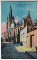 Poperinge, Poperinghe, O.L.V. Kerk (pk22588) - Poperinge