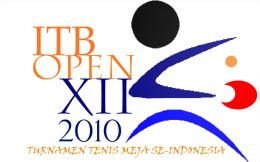 @@@ MAGNET - Table Tennis - Publicitaires