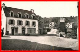Dept 29 Saint Jean Du Doigt    ( Scan Recto Et Verso ) - Saint-Jean-du-Doigt