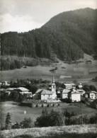SEYTROUX(HAUTE SAVOIE) - Otros Municipios