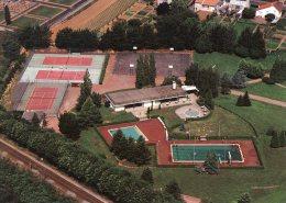 B15760 Cerizay, Le Complexe Sportif - Non Classés