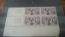 LOT 270682 TIMBRE DE FRANCE NEUF** LUXE