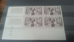LOT 270683 TIMBRE DE FRANCE NEUF** LUXE