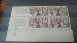 LOT 270684 TIMBRE DE FRANCE NEUF** LUXE