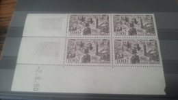 LOT 270685 TIMBRE DE FRANCE NEUF** LUXE