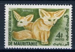 1960 - MAURITANIA  - Catg. Mi. 167 - MNH - (**) -  New Mint - (FA29082015...) - Mauritania (1960-...)