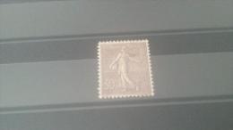 LOT 270730 TIMBRE DE FRANCE NEUF* N�133 VALEUR 200 EUROS
