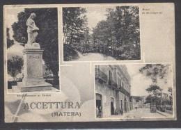 7289-ACCETTURA(MATERA)-FG - Matera