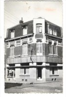 WASQUEHAL (59) Rue Emile Dellette Bureau De Tabac - Ohne Zuordnung