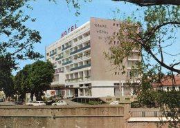 B15918 Belfort, Hotel Du Lion - Non Classés