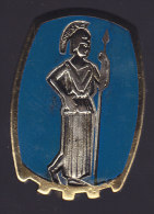 EPRIMS 06/317, Rochefort,�D,A,1032,