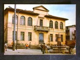LAZIO -LATINA -NORMA -LOTTO N° 452 F.G. - Latina