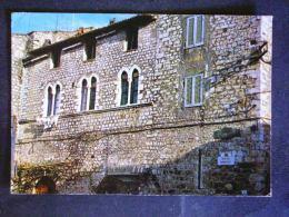 LAZIO -LATINA -SEZZE -LOTTO N° 452 F.G. - Latina