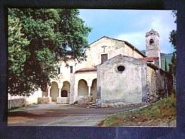 LAZIO -LATINA -SERMONETA -LOTTO N° 452 F.G. - Latina
