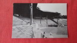 Baseball  Doubleday Field Cooperstown NY ---modern Postcard By Koerber-circa 1960´s ?-----   -ref  1947 - Baseball