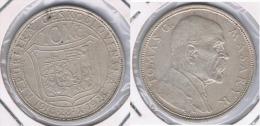CHECOSLOVAQUIA 10 CORONAS 1928 PLATA SILVER Z BONITA - Checoslovaquia