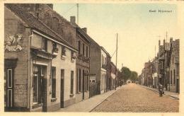 Geel : Rijnstraat - Geel