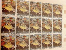 Important Lot De Timbres Neufs France Monaco Monde Principalemet Années 1960 A 1980 + Enveoppes 1er Jour - Neufs