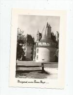 Photographie , PERIGORD , Mon Beau Pays... , Le Château De PUYGHILLEM , 7, Publicité : Gastroléna , 18 X 12.5 - Places
