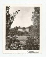 Photographie , PERIGORD , Mon Beau Pays... , Le Château De Rastignac , 31 ,  Publicité : Gastroléna , 18 X 14 - Places
