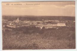 Kemmel Panorama Général (pk22777) - Heuvelland