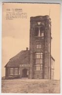 Kemmel Le Belvédère (pk22778) - Heuvelland
