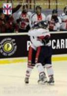 Hockey Carte Postale 1 - Cartes Postales