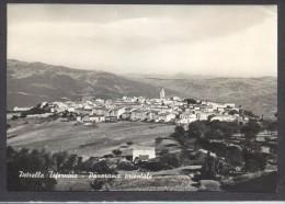 7310-PETRELLA TIFERNINA(CAMPOBASSO)-FG - Campobasso