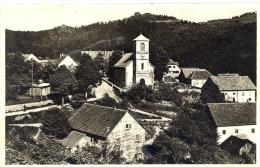 68 - Haut-Rhin - Goldbach, Restaurant Lutringer, TBE - Sonstige Gemeinden