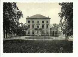Gosselies Ecole Saint Michel - Charleroi