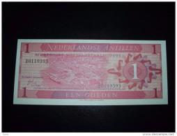 Antilles 1,2,5 - Nederlandse Antillen (...-1986)
