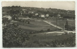 06 OPIO 1960 - Autres Communes