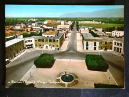 LAZIO -LATINA -PONTINIA -LOTTO N° 452 F.G. - Latina