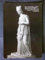 LAZIO -LATINA -SPERLONGA -LOTTO N° 452 F.G. - Latina