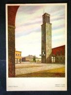 LAZIO -LATINA -SABAUDIA -LOTTO N° 452 F.G. - Latina