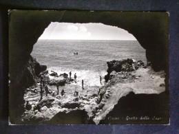 LAZIO -LATINA -SAN FELICE CIRCEO -LOTTO N° 452 F.G. - Latina
