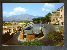 LAZIO -LATINA -MINTURNO -LOTTO N° 452 F.G. - Latina