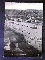 LAZIO -LATINA -GAETA -LOTTO N° 452 F.G. - Latina