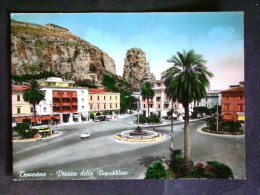 LAZIO -LATINA -TERRACINA -LOTTO N° 452 F.G. - Latina
