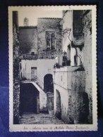 LAZIO -LATINA -ITRI -LOTTO N° 452 F.G. - Latina