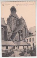 Mesen, Lessines, Institution Royale, Cour St Georges, Nord Est (pk22807) - Mesen