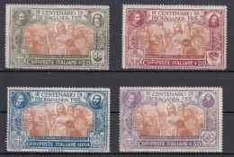 Regno D´Italia - 1923 - Propaganda Fide   ** MNH - 1900-44 Vittorio Emanuele III